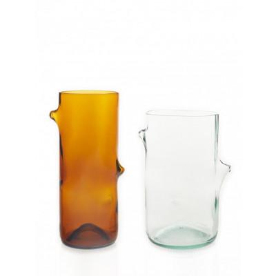 Vase Mix | Klein & Groß