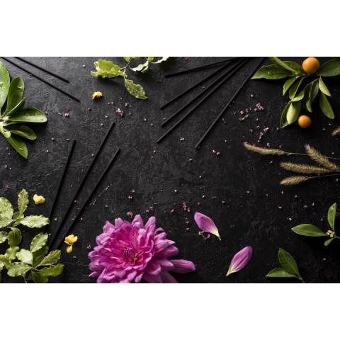 Mikado-Duftstäbchen   Magnolia