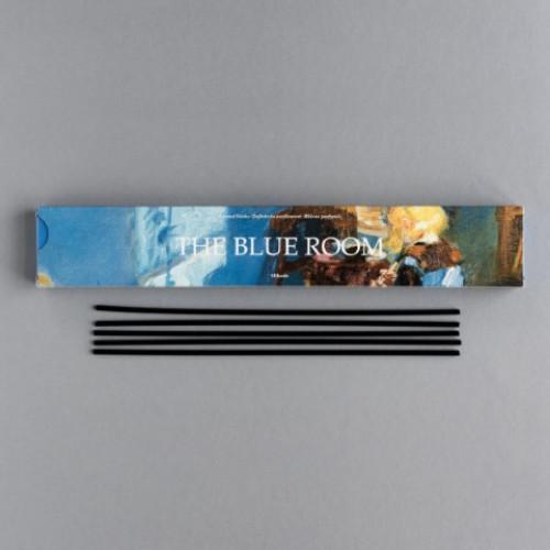 Mikado-Duftstäbchen   The Bleu Room