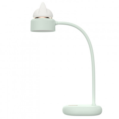 LED-Lampe Dual Cat   Mint