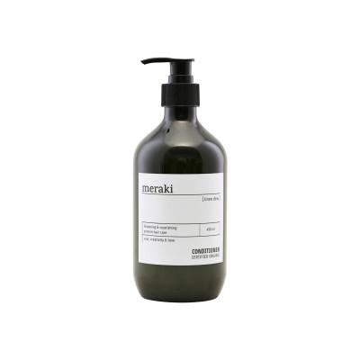Conditioner | Linen Dew