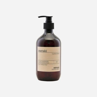 Body Wash | Northern Dawn