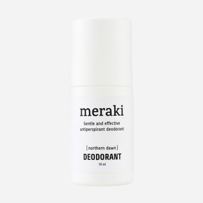 Deodorant | Northern Dawn