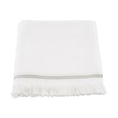 Handtuch Groß