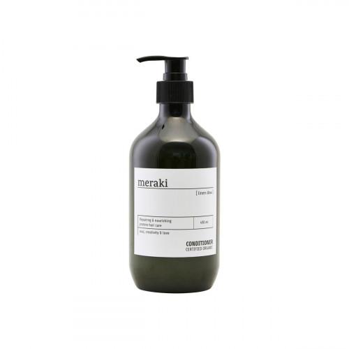 Conditioner   Linen Dew