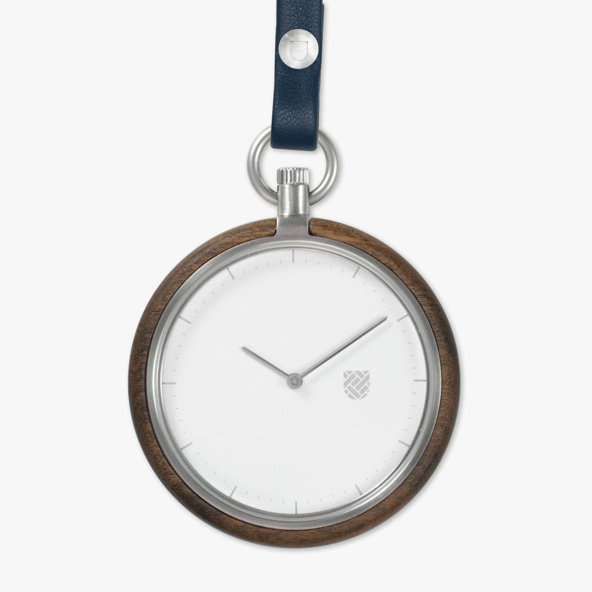 T100e Watch