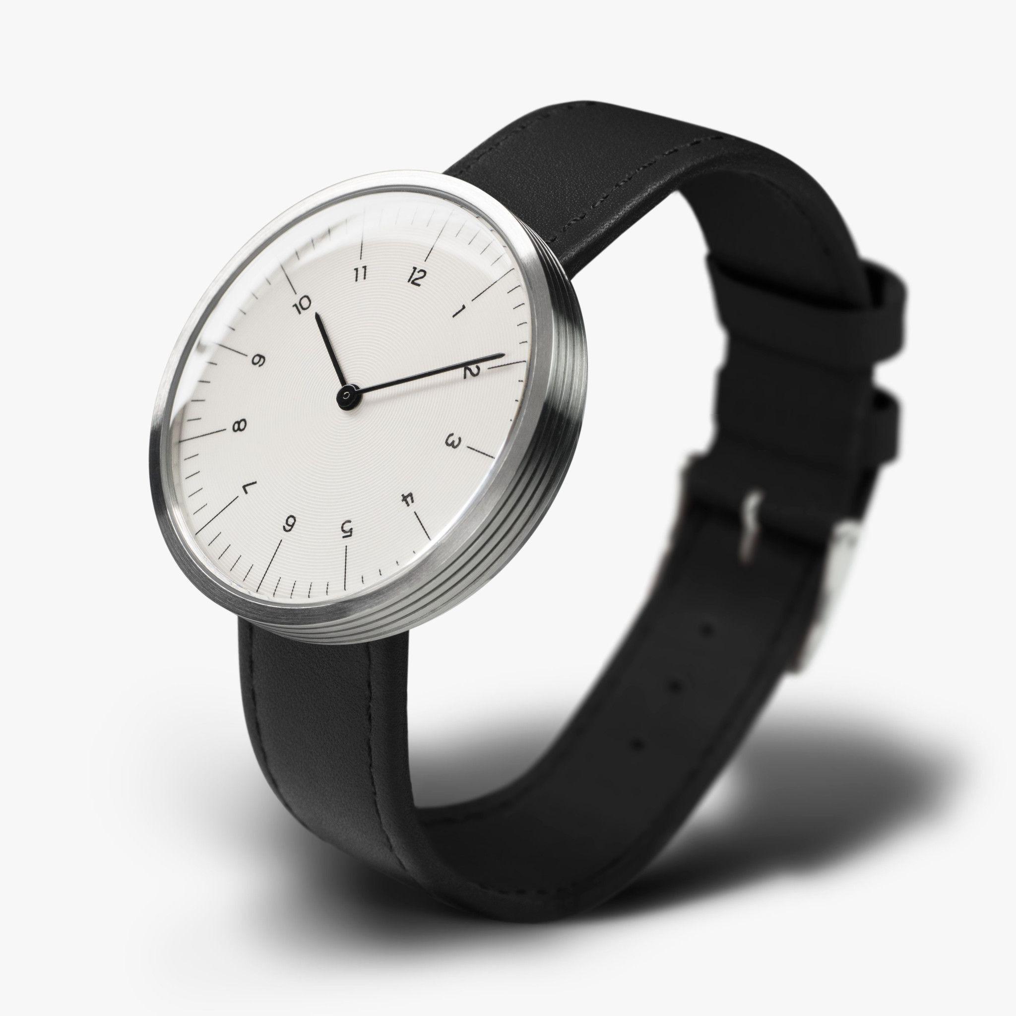 C13 Watch