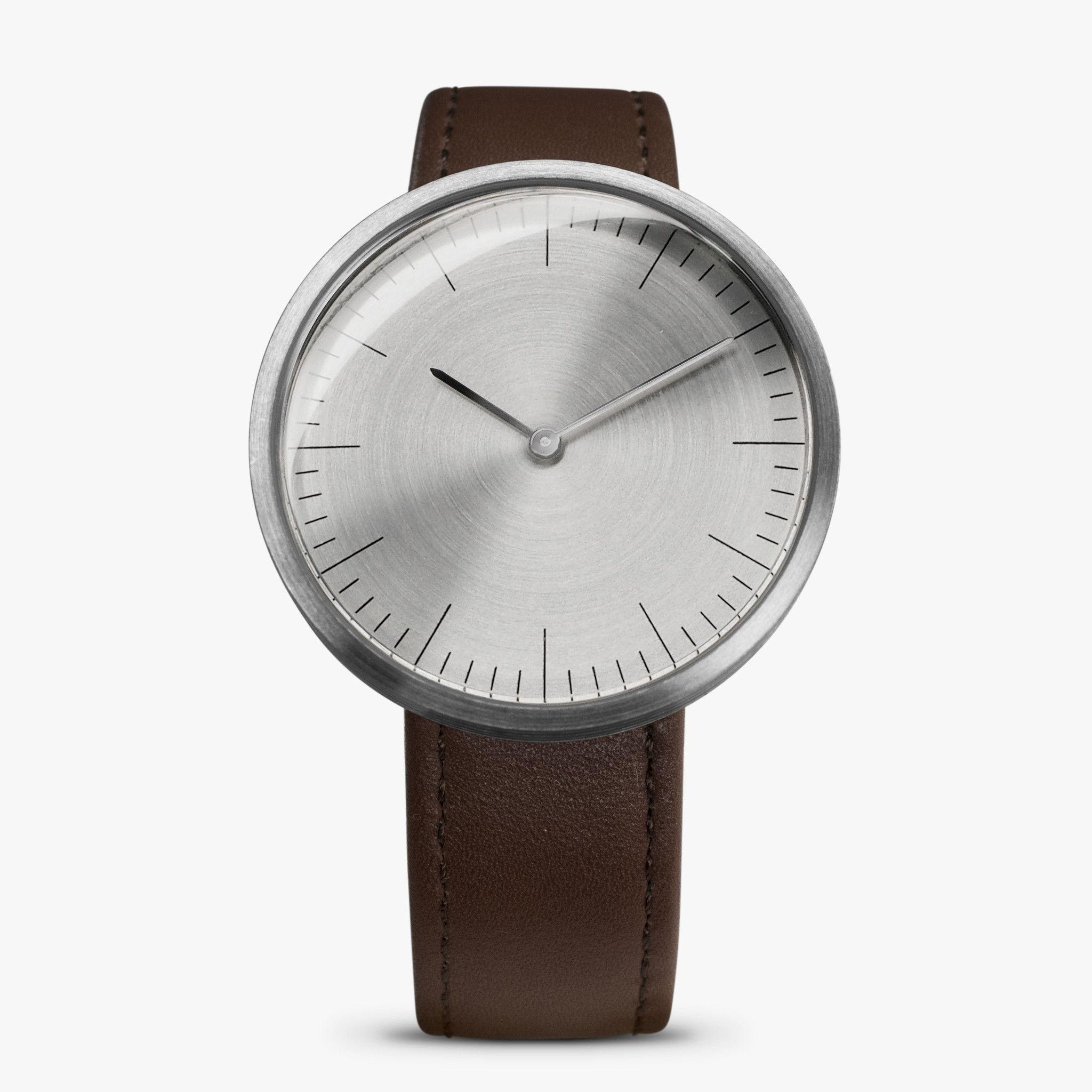 C16 Watch