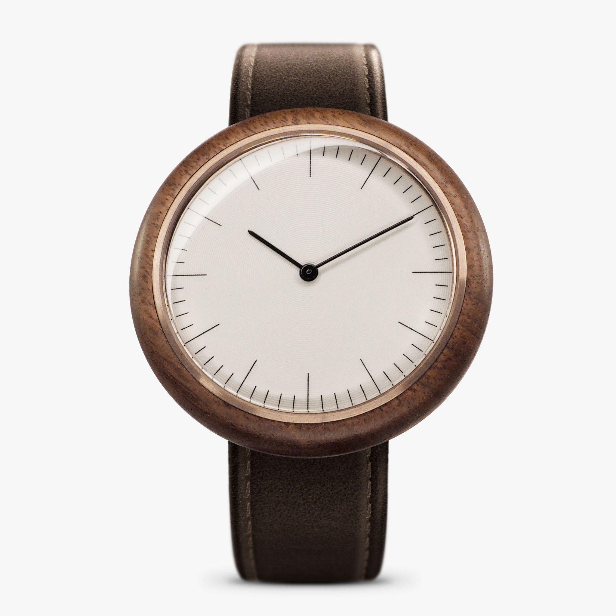 R31 Watch