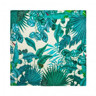 Bamboo Cloth   Jungle