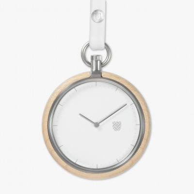 T100m Watch