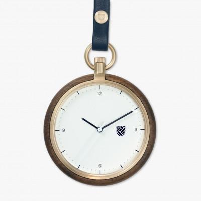 T200e Watch