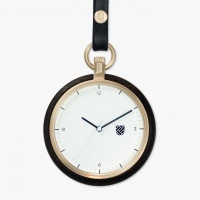 T200k Watch