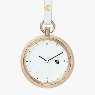 T200m Watch