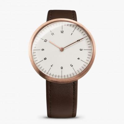 C34 Watch