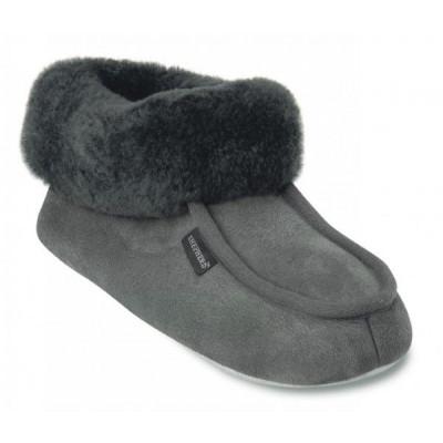 Slippers Moa | Asphalt