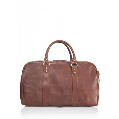 Bag | Light Brown