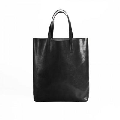 Shopper | Black