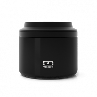 Isolierte Lunchbox | Onyx