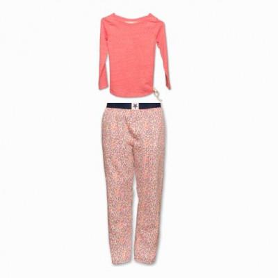 Mond Girl - Pyjama Set