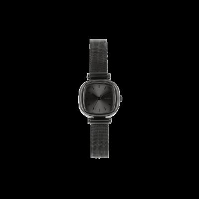 Moneypenny Royale Watch   Gun