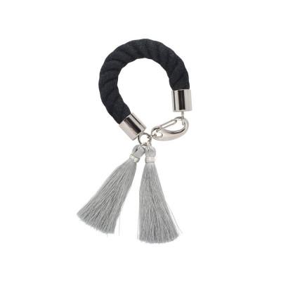 MONOCHROME Bracelet