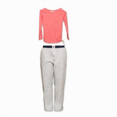 Moon Girl - Pyjama Set