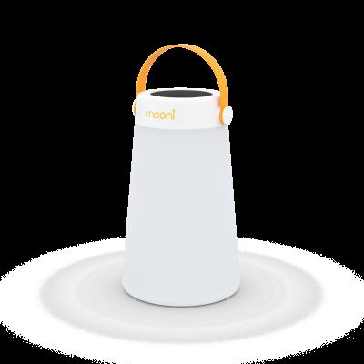 Bluetooth Speaker  & Lantern Take Me
