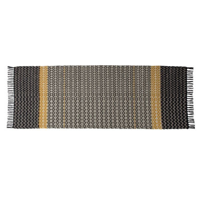 Moose carpet