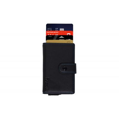Slide Card Wallet