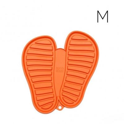 Shoo.pad   Orange