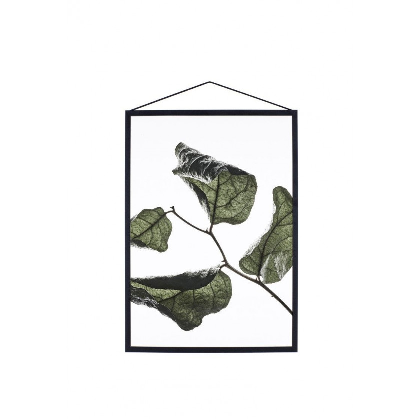 Floating Leaves 03-A5