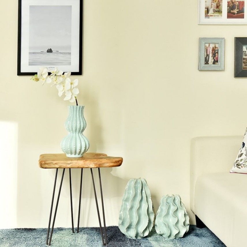 Large Side Table Montanio 222 | Wood