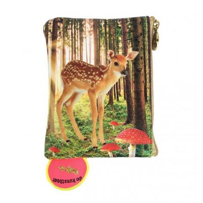 Purse | Bambi