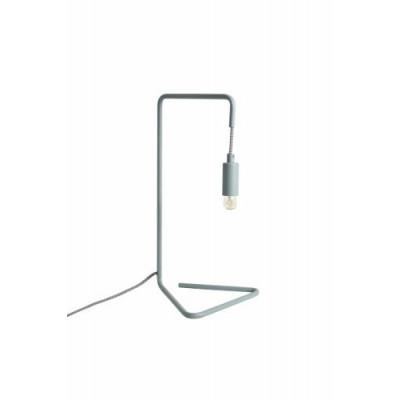 Desk Lamp   Khaki