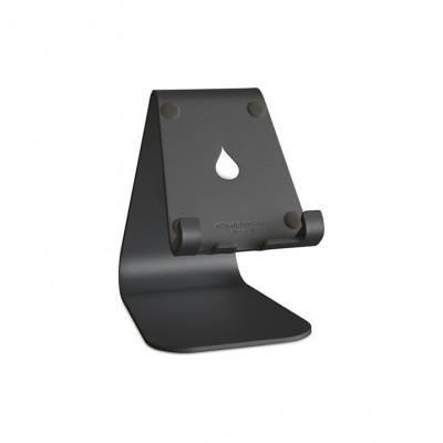 iPhone/iPad Mini Stand mStand Mobile | Black