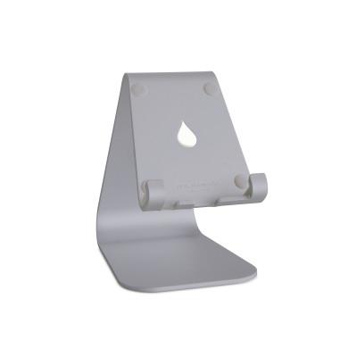 iPhone/iPad Mini Stand mStand | Space Grey