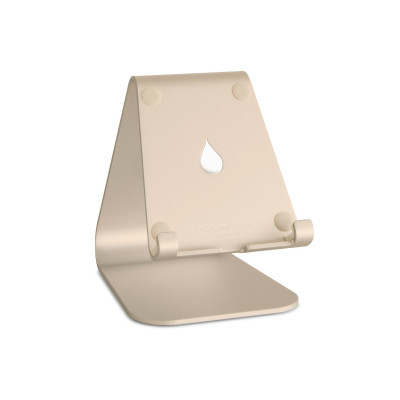 iPad Stand mStand Tablet | Gold