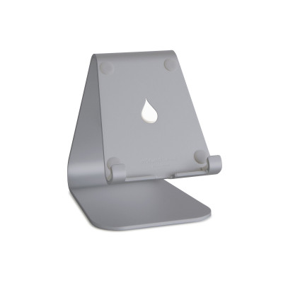 iPad Stand mStand Tablet | Space Grey