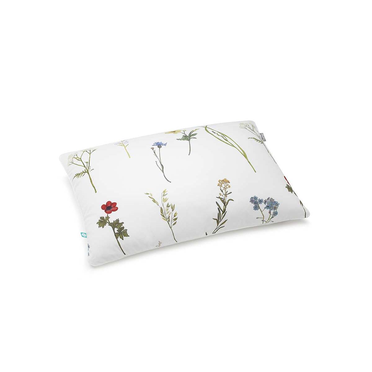 Bettwäsche-Set | Wildblumen