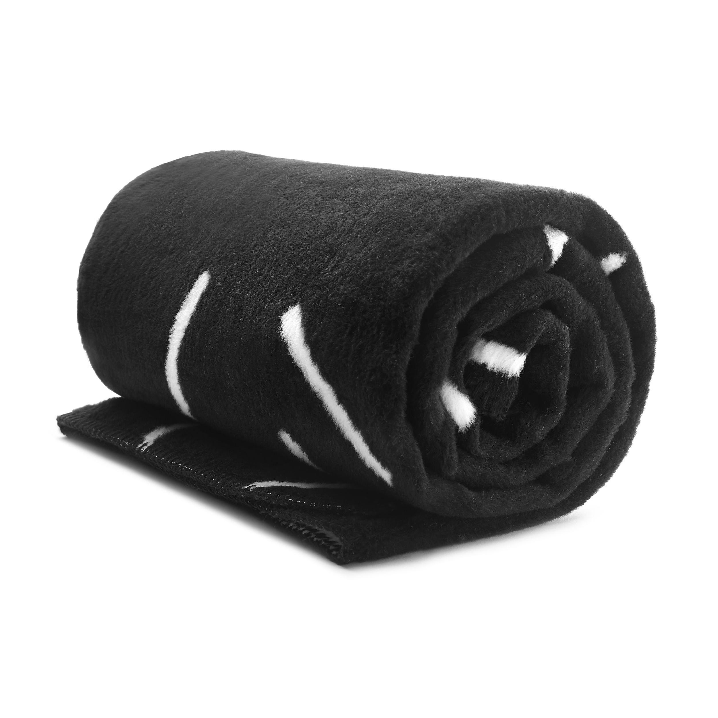 Doppelseitige Decke   Hübe