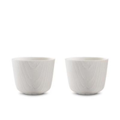 2er-Set Orientalische Teetassen 160ml