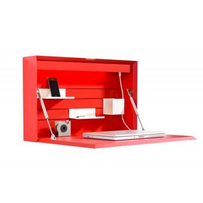 Flatbox Rot