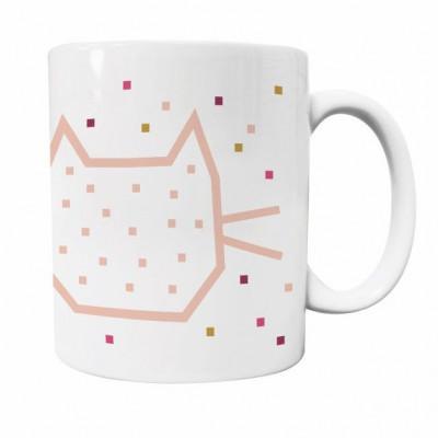 Mug | Chat