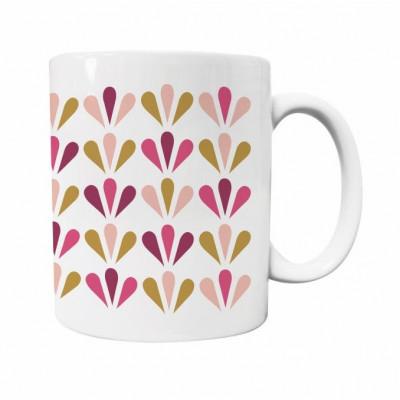 Mug | Églantine