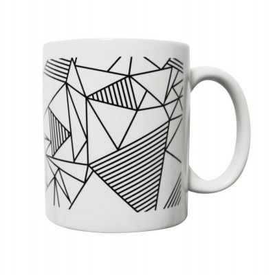 Mug | Konstellation