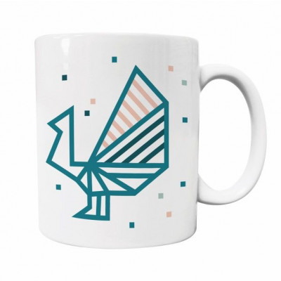 Mug | Paon