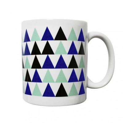 Mug | Sequoia
