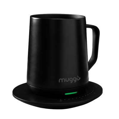 Smart Kaffeebecher Muggo
