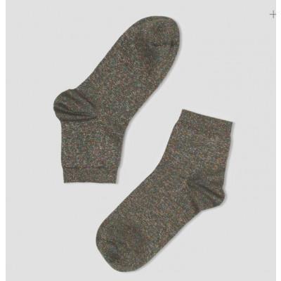 Gift Package Socks